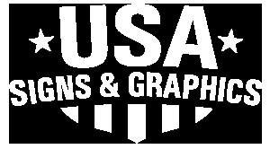 USA-Signs-and-Graphics-white-logo