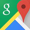 USA Signs and Graphics Google Maps