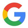 USA Signs and Graphics Google